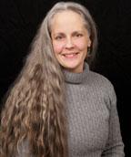 Kristin Pintarich