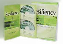 Resiliency Audio Course picture