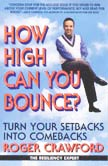 How High Can You Bounce cover