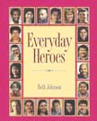 Everyday Heros cover